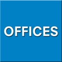 Picture for category OFFICES