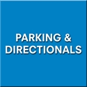 Picture for category PARKING & DIRECTIONALS