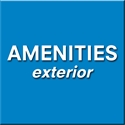 Picture for category AMENITIES exterior