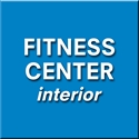 Picture for category FITNESS CENTER interior