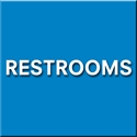 Picture for category RESTROOMS