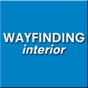 Picture for category WAYFINDING interior