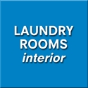 Picture for category LAUNDRY ROOMS interior