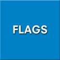Picture for category FLAGS
